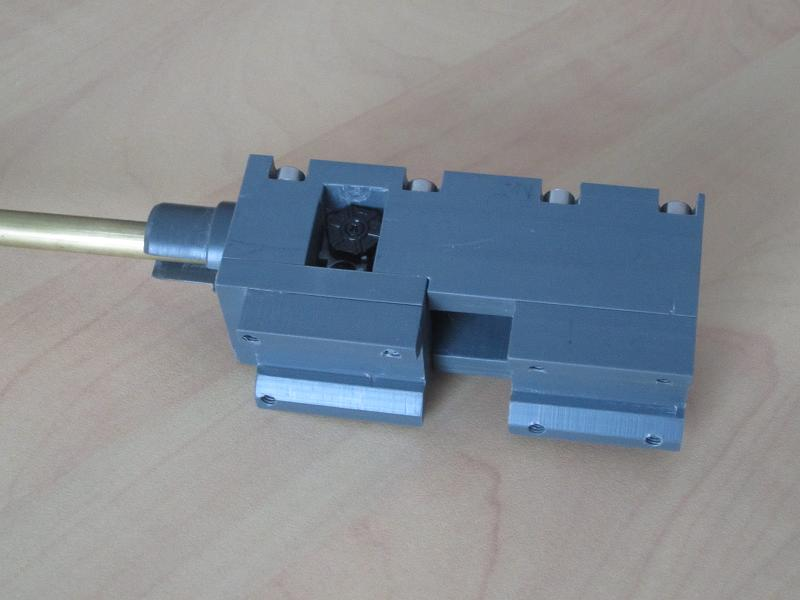 [Droop] Airow Gun (un arc airsoft quoi) - Page 7 IMG_6054