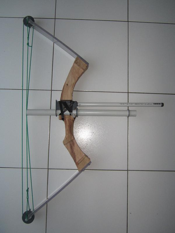 [Droop] Airow Gun (un arc airsoft quoi) - Page 8 IMG_6069