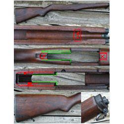 [Droop] M14 --> Garand Copy_o19