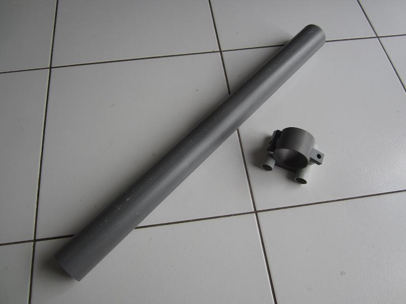 [Droop] Mortier IMG_8418