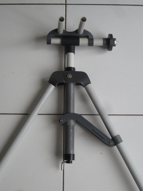 [Droop] Mortier IMG_8425