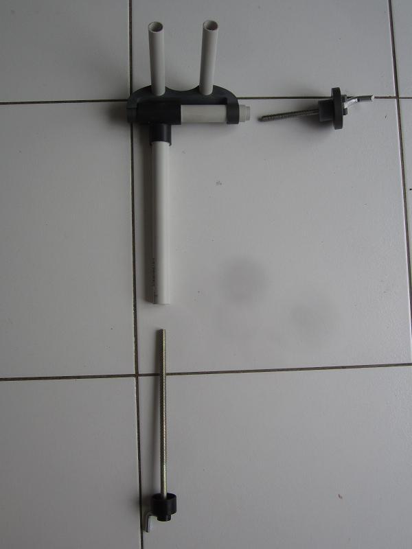 [Droop] Mortier IMG_8426