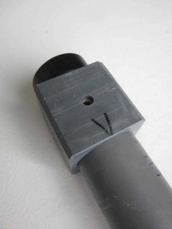 [Droop] Mortier IMG_8446