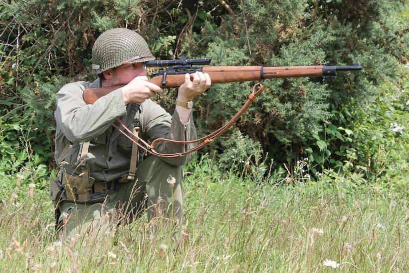 Image result for s&t m1903a3